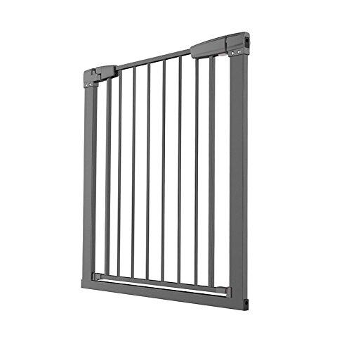 品質満点 赤ちゃんの安全ゲート赤ちゃん階段バリア子供のフェンス隔離ドア犬のフェンスロッド安全ゲートを拡張 (サイズ B07CW7J1C9 さいず (サイズ さいず : 106-113cm) 106-113cm B07CW7J1C9, マツモト化粧品店:55199f81 --- a0267596.xsph.ru