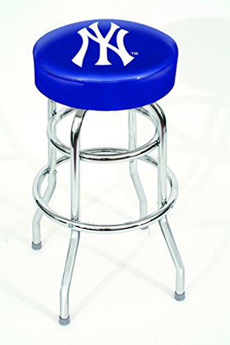 Yankees Bar Stools New York Yankees Bar Stool Yankees