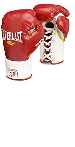 デラックスmim-foam Pro MMAスパーリングgloves. for MMA、Grappling B00BKQMHJK  Small
