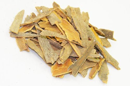 Cassia Bark (Cinnamon sticks) - 100g
