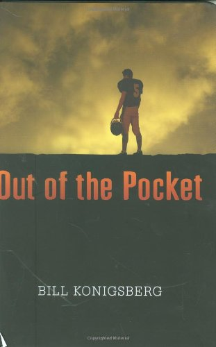 Out of the Pocket ePub fb2 ebook