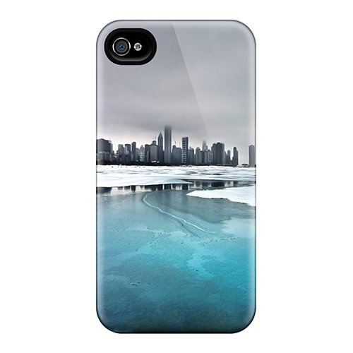 Ifrogz Metal - Fashionable MpeqOOJ1363NjkkQ Iphone 4/4s Case Cover For City Protective Case