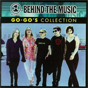 Vh1 Behind the Music: Go-Go's Collection by Interscope Records