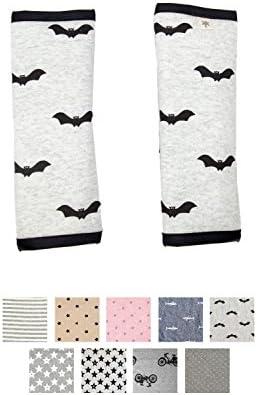 Fundas BCN ® - F136 - Cubre Arnés Universal - Baby Bat: Amazon.es ...