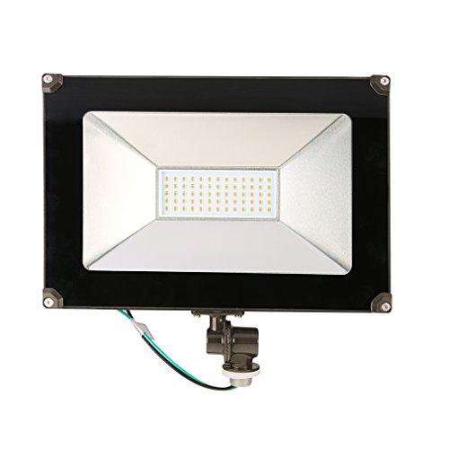 Small 110 Volt Led Lights - 9