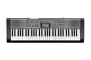Casio Music keyboard 61 Keys - CTK 1300