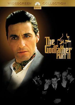 The godfather Videoları Sayfa 2