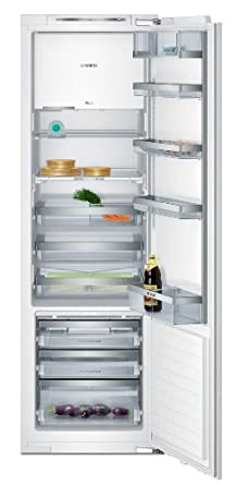E Kühlschrank KI 40FP60 Amazon Appliances