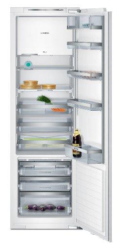 siemens ki40fp60 iq700 einbau kühlschrank a kühlen 180 l