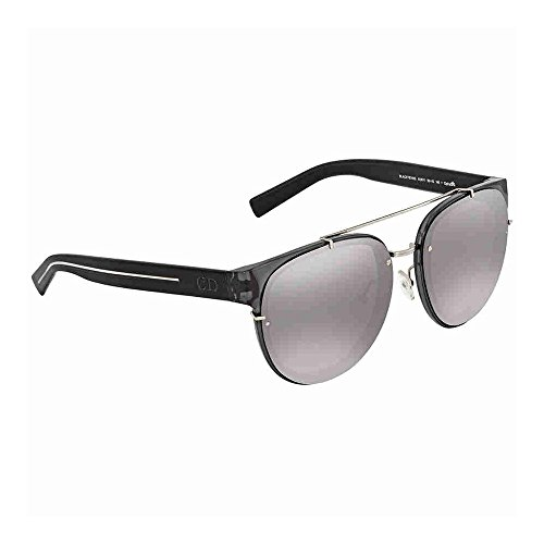 Christian Dior Unisex Cd_Blacktie143s 56Mm ()