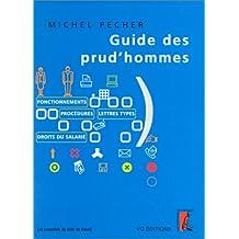 PRUD'HOMMES (LES)