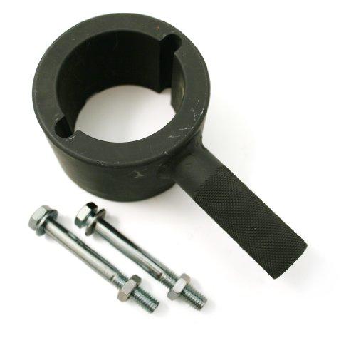 - CTA Tools 2237   Toyota/Lexus Harmonic Dampening Tool