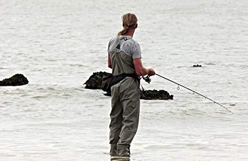 Sesto Senso Chaussette Hommes Camouflage Coton 1 ou 2 paires Camo Militaire Randonnée Plein Air Sports HUNTING 4