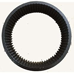 Gear Wheel#R271413 Replacement Components for John