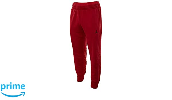7b78c4d17c3 Jordan Retro 11 Hybrid Pant Mens Style: 908364-687 Size: L at Amazon Men's  Clothing store: