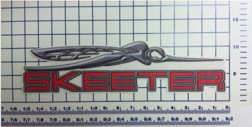 skeeter fishing - 8