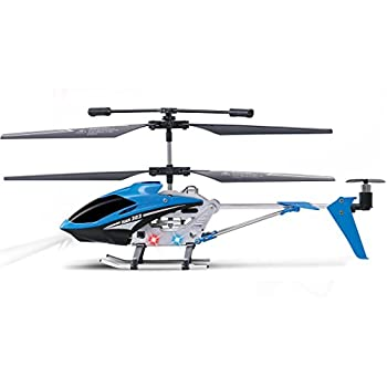 SYMA X5C 2 4GHz HD FPV Camera RC Helicopter Quadcopter Gyro Toy in addition Voice Control Drone in addition 74289 besides St320 35ch White Rc Helicopter With Builtin Gyro 4187583 also 487214916. on price control helicopter