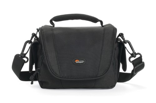 Lowepro Edit 110 Camcorder Bag (Dslr Video Lowepro)