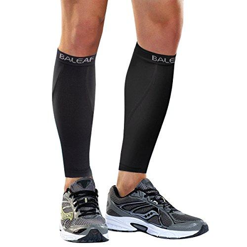 krampf was zu tun ist an der wade beim joggen.jpg