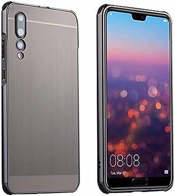 XMTN Huawei P20 Pro 6.1