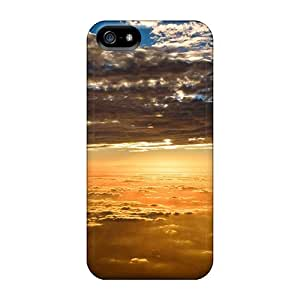 For Protective Cases Covers Skin/iphone 5/5s Cases Covers