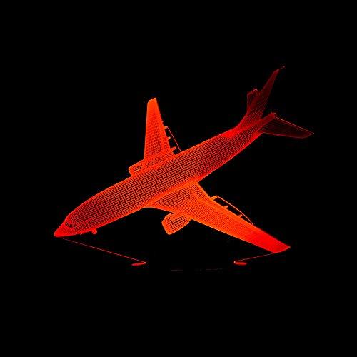 The 10 best aircraft landing lights led 2020 | Aalsum reviews