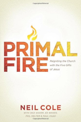 Primal-Fire-Reigniting-the-Church-with-the-Five-Gifts-of-Jesus