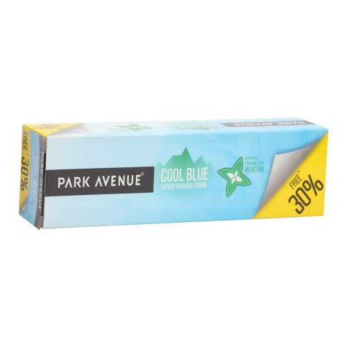 park-avenue-cool-blue-lather-shaving-cream-91-g-pack-of-6