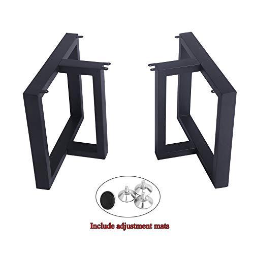 MBQQ Furniture Legs 15.7