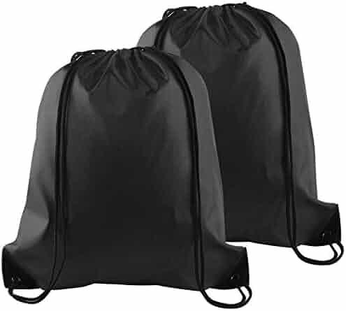 20bae982e147 Shopping 4 Stars & Up - Last 90 days - Gym Bags - Luggage & Travel ...