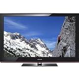 Samsung PN50B530 50-Inch 1080p Plasma HDTV