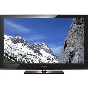 Samsung PN50B530 50-Inch 1080p Plasma HDTV (50 Plasma Samsung Tv)