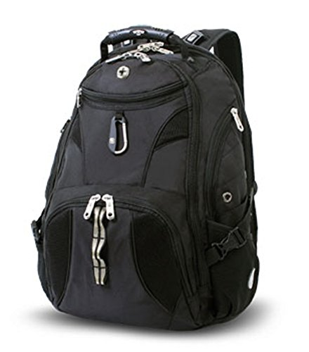 Wenger Notebook Casual Daypack