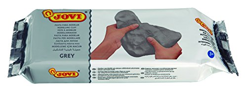 jovi-air-dry-modeling-clay-11-lb-grey-non-staining-perfect-for-arts-and-crafts-projects