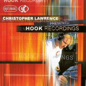 Presents: Hook Recordings