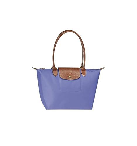 3531d60a7c38 Longchamp Le Pliage Ladies Small Nylon Tote Handbag L2605089B40: Amazon.ca:  Shoes & Handbags