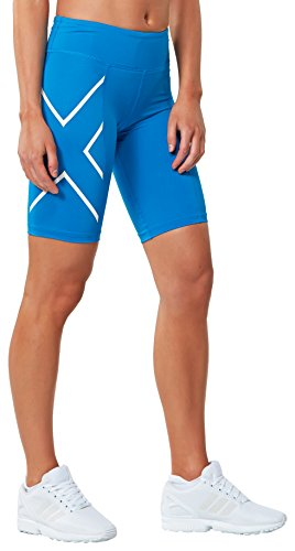 2XU-Womens-Mid-Rise-Athletic-Compression-Shorts