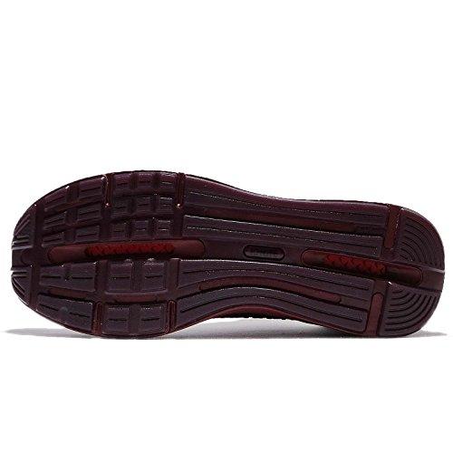 Puma Sneakers Ignite Limitless knut Bordeaux 189987-04 - 45, Bordeaux