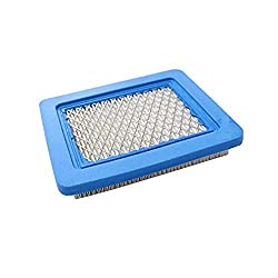 10pcs Air Filter Replacement fit for Briggs Stratt