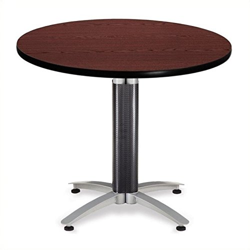 Conference Table Office Table - OFM 36