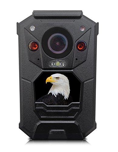 The 8 best laser pointer camera lens
