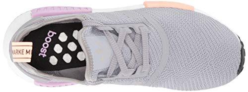 Adidas Originals Women's NMD_r1 Running shoes - Choose SZ color color color c6c1a4
