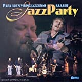 Papa Blue'S Viking Jazzband [Import allemand]