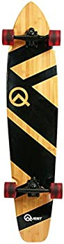 Quest QT-NSC44C Original Cheap Longboard