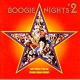 Boogie Nights Vol 2