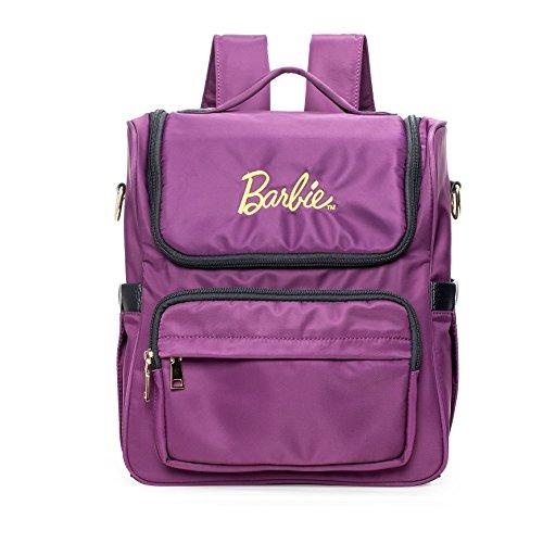Bébé Voyage Dos pour Barbie à Sacs Sac Langer à de zRxnfYqx