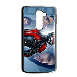 ant man posterother LG G2 Cell Phone Case Black 53Go-256816