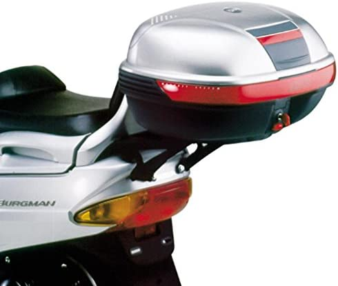 Givi SR111 Top-Case Carrier Monokey by Givi