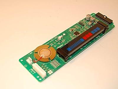 Low Voltage Control Board Viking