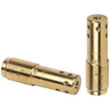 Sightmark 9mm Luger Boresight